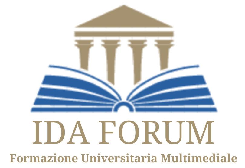 IDA-FORUM